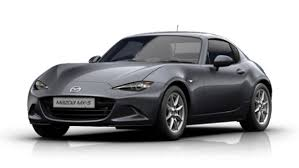 mazda cars for mazda car dealerships in lancashire lancashire chris allen garages