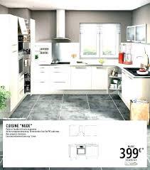 brico depot amiens cuisine brico depot meuble cuisine 9n7ei com