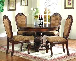 luxurious dining room sets modern classic dining room chairs stupendous the luxurious dining