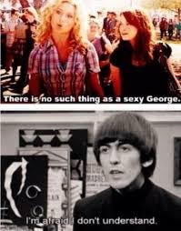 Beatles Memes - hahaha beatles memes and eecards etc pinterest beatles