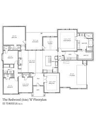 100 mansion floor plans classic house plans laurelwood 30