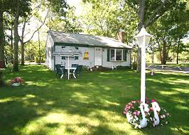 Cape Cod Vacation Cottages by Cape Cod Cottage Cape Cod Vacation Rental Cape Cod Cottage Rental