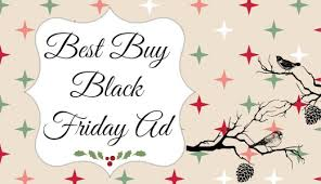 best buy printer black friday best buy preview the black friday deals for 2015