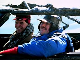 why planes trains automobiles is the ultimate anti road
