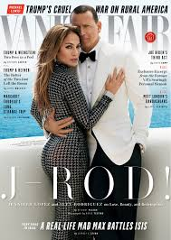 Kim Kardashian Vanity Fair Cover Jennifer Lopez U0027s Photoshopped Vanity Fair Photos Speculation