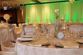 wedding backdrop alternatives michigan drapery pipe drape fabric backdrop for ceilings