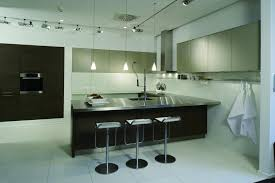 favorable images kitchen cabinet prices cool a22bjly home