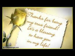 thank you fb friends for the birthday wishes and greetings