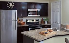 chinese kitchen rock island luxury apartments in lauderhill fl waterford park
