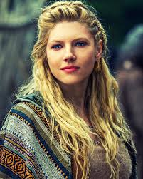 how to plait hair like lagertha lothbrok beautiful beauty lagertha lothbrok lagerthalothbrok ragnar