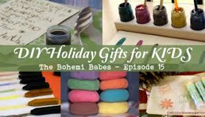 Homemade Christmas Gifts For Toddlers - homemade holiday scented play dough for the little ones in your
