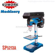 buy mini drill press from trusted mini drill press manufacturers