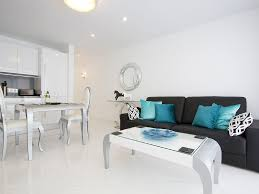 beautiful apartment puerto del carmen my trip to lanzarote her fastest fashion