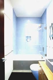 fresh small space heater for bathroom bathroom ideas