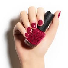 color changing gel nail polish nails gallery