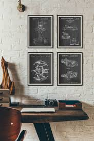 25 best batman wall art ideas on pinterest batman room batman