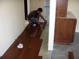 hardwood la jolla solana flooring in solana