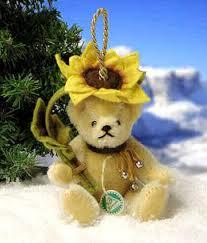 sunflower ornament 22263 5 by hermann spielwaren gmbh at the