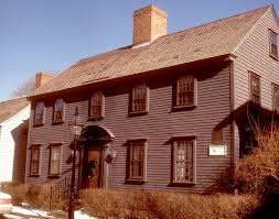 old colonial homes insidecolonial houses in new england