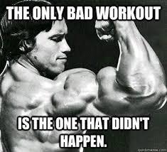 Arnold Schwarzenegger Memes - 65 best the oak images on pinterest arnold schwarzenegger prince