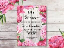 baby shower free baby shower printables to save you money