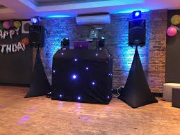 best dj lights 2017 the ulitmate party dj hire in essex provided by events on fleek