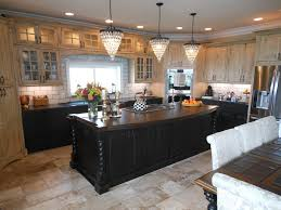 best two tone kitchen cabinets two tone kitchen cabinets modern