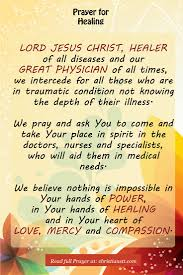 quotes for encouragement during cancer best 25 prayers for healing ideas on pinterest everyday prayers