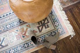 Persian Rugs Usa by Always Rooney Let U0027s Talk Rugs