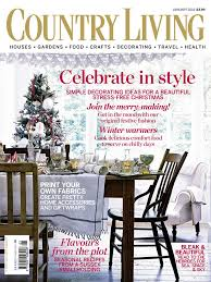 country living subscription 12 best country living uk 2014 covers images on pinterest country