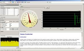 airmagnet spectrum xt wireless spectrum analyzer netscout