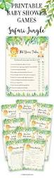 best 25 safari baby showers ideas on pinterest jungle theme