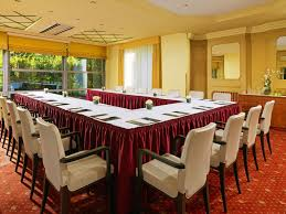 meetings and events at sheraton grand congress hotel salzburg