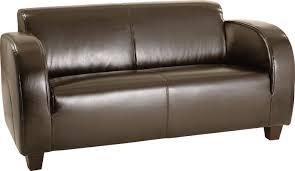 was heiãÿt sofa auf englisch duden sofa rechtschreibung bedeutung definition synonyme