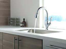 touch free kitchen faucet high end kitchen faucets automatic kitchen faucet kitchen faucet