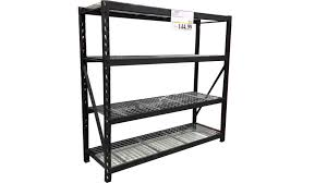 Wire Shelving Lowes by Decorating Industrial Shelving Lowes Edsal Bench Edsal Shelving