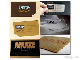 Titanium Business Cards Titanium Sign U0026 Design Print U0026 Design Shop In Medicine Hat Web