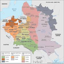 partitions of polish lithuanian commonwealth 1132x1132 mapporn