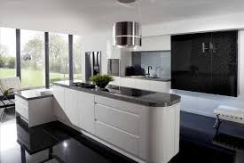 italian kitchen decorating ideas kitchen design kitchens rowat u gray interiors black white ideas