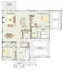 the arlington 1a floor plan signature homes