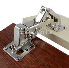 170 degree cabinet hinge dismantle cabinet door hinges large angle hinge 130 170 degrees
