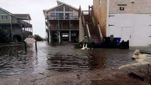target black friday hours fleming islannd the latest usgs sees widespread beach erosion from maria depend