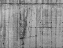 41 best concretewall images on pinterest concrete walls toms