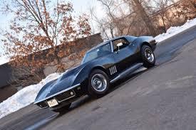 1969 l88 corvette for sale chevrolet corvette coupe 1969 burgundy for sale 194379s727025