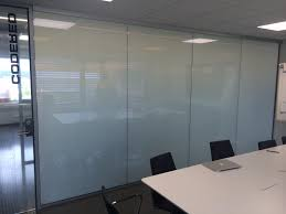 Bathroom Window Ideas For Privacy Home Office New Design Windows Decoration Sticker Pvc