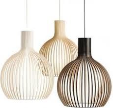 Wood Light Fixture Pendant Lighting Ideas Spectacular Wood Pendant Light Fixture