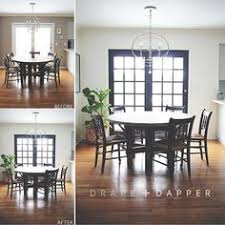 anew gray paint color sw 7030 by sherwin williams view interior