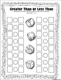 pictures on math game with dice wedding ideas