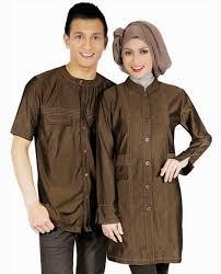 Baju Muslim Ukuran Besar baju muslim ukuran besar model baru
