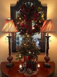 christmas 2016 photos the seasonal home